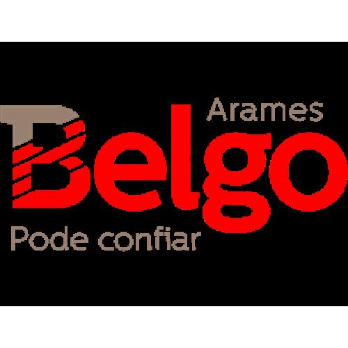 Cerca Pronta Belgo Campestre Carneiro - 50 Metros