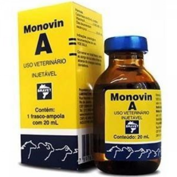 Monovin A 20ml