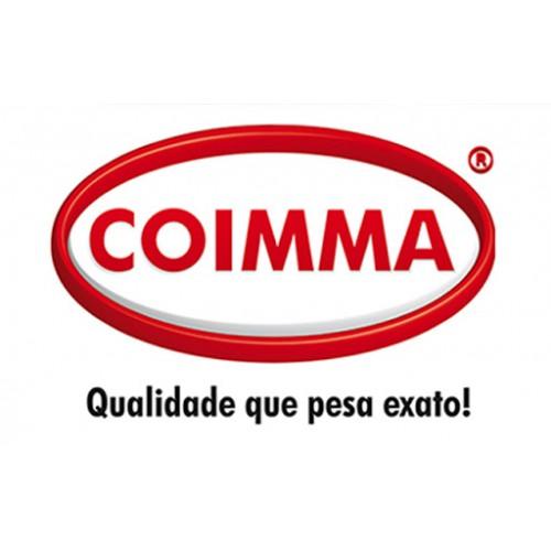 Tronco Americano COIMMA