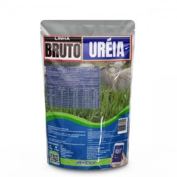 Uréia Pecuária Pura Granulada 1 Kg - 46% de Nitrogênio