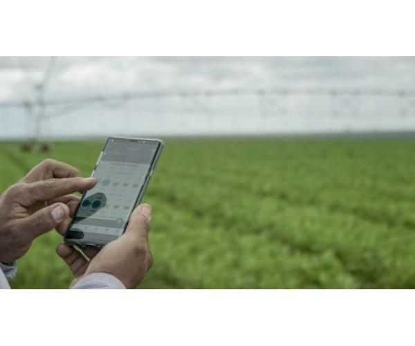 Desafios da inovação no agronegócio