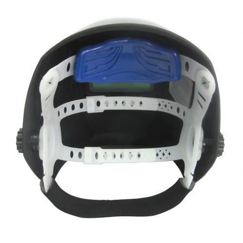 Máscara de solda automática SMC4