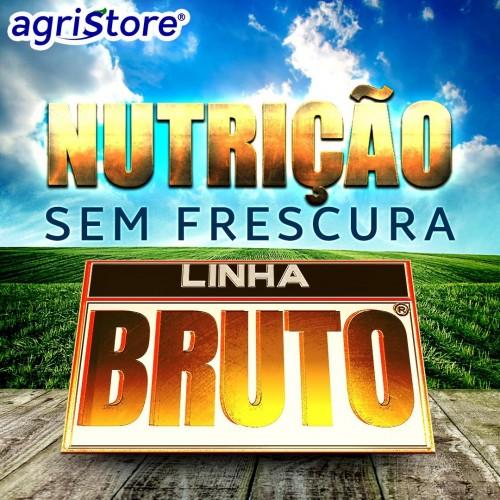 FERTILIZANTE BORO LÍQUIDO LINHA BRUTO® - GALÃO DE 5 LITROS