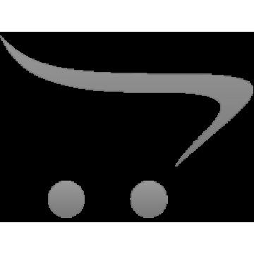GLIFOSATO HERBIMATO JARDIM SPRAY 500 ML